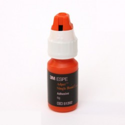 Adper single bond - 6ml